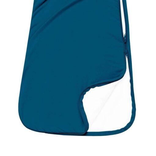 Kyte BABY Sleep Bag in Baltic 2.5 TOG