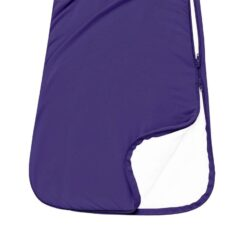 Kyte BABY Sleep Bag in Eggplant 2.5 TOG