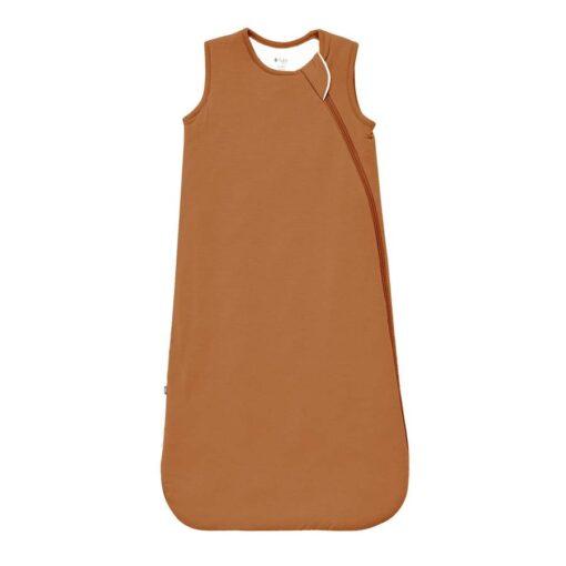Kyte BABY Sleep Bag in Nutmeg 2.5 TOG