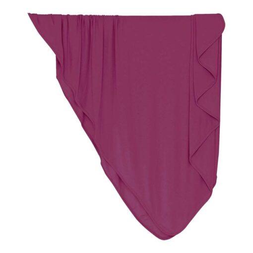 Kyte BABY Swaddle Blanket in Dahlia