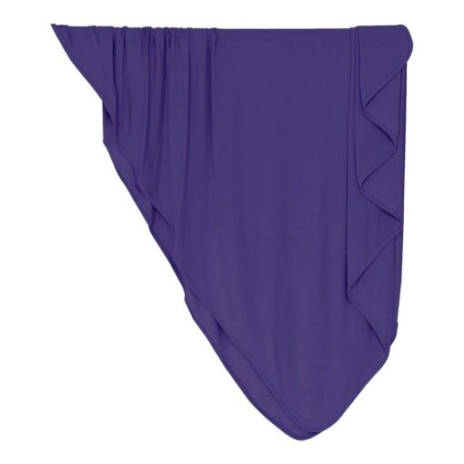 Kyte BABY Swaddle Blanket in Eggplant